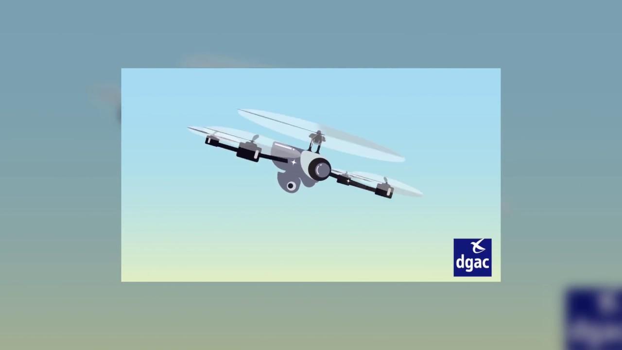drone pas cher exterieur