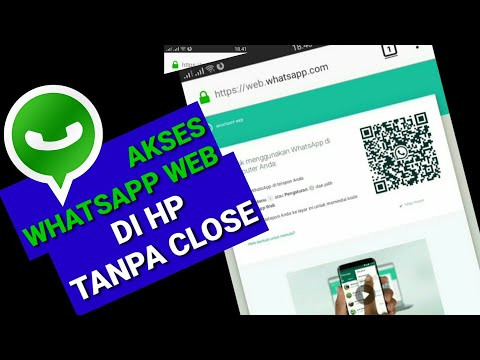 akses-whatsapp-web-di-hp-tanpa-close