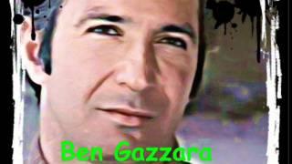 Ben Gazzara Dead