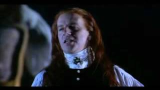Ariodante - Help Me O Lovely Eyes - Christopher Robson