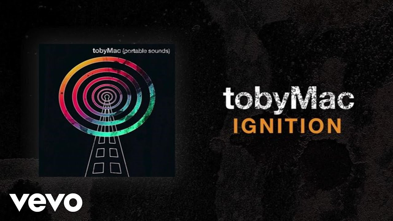 Watch on light shine bright tobymac