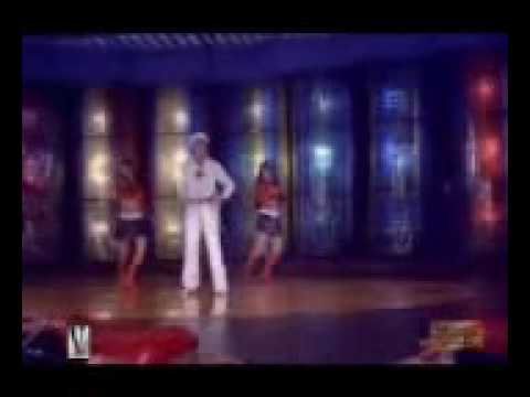 Bachna Ae Haseeno.flv old movie songs aamir