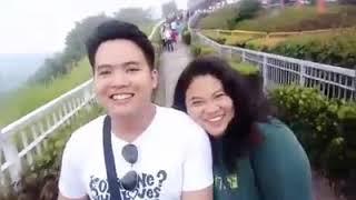 1st Travel Video TagaytayXBatangas