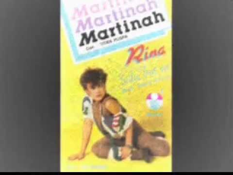 Martinah - Rina Sidabutar