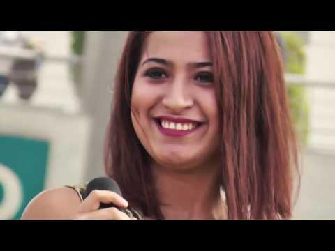Corazón Serrano 2016 - Volveras - Ana Lucia ...☆✓✓✓