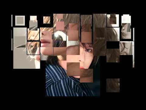 Группа Кино (Виктор Цой), сборник лучших песен