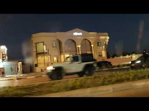 Kit beach centre UMM Al Quwain|best hidden GEMS in UAQ2020