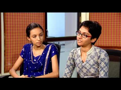 Calicut University  single window admission Video