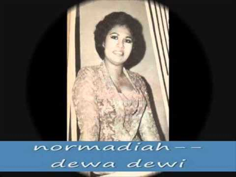 DEWA DEWI - Normadiah