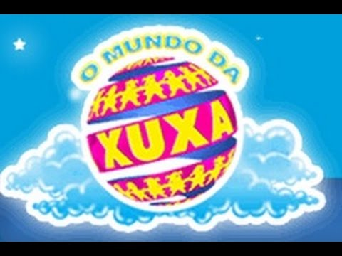 Era Uma Vez O Mundo Da Xuxa Um Lugar Especial Youtube