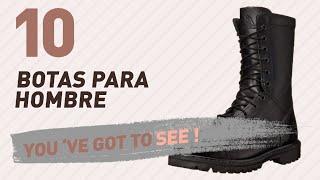 Rocky Botas Para Hombres // Nuevo Y Popular 2017