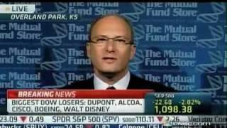 "Adam Bold on CNBC's ""Squawk on the Street"""