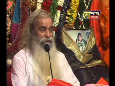 sonar bangla channel|sadhu baba february 9 2016