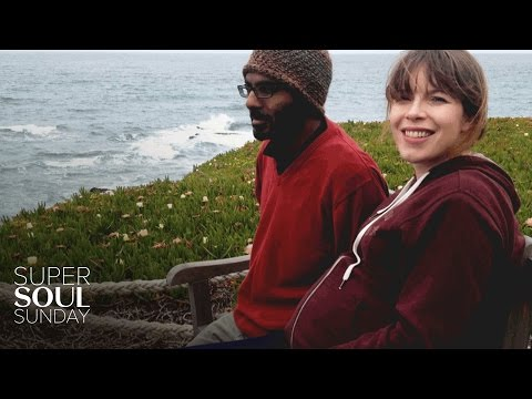SuperSoul Short: When Breath Becomes Air | SuperSoul Sunday | Oprah Winfrey Network