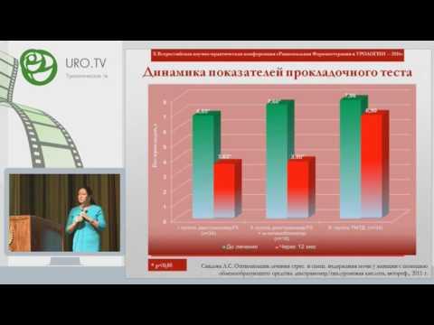 Лечение геморроя - Геморрой - Проктология