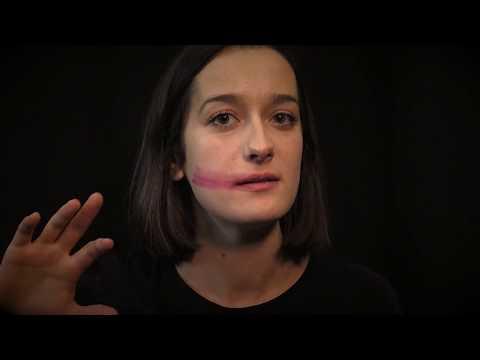 Women of Shakespeare - Katherine