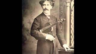 Pablo De Sarasate (Musical Artist)