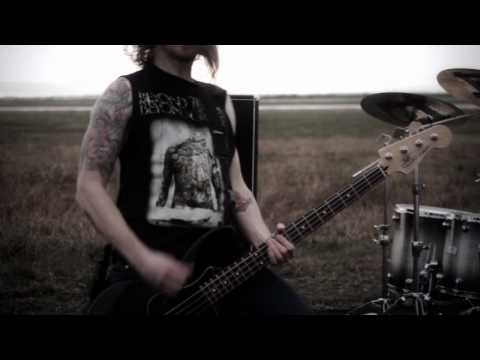 """Confession """"The Long Way Home"""" Official Video"""