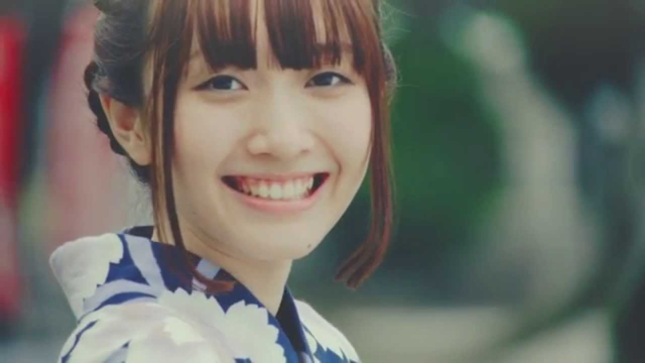 遠藤ゆりかセカンドシングル「ふたりのクロノスタシス」ミュージックビデオ , YouTube