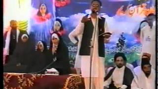 Shia victory over Nasibi Sipah  e Sahaba on Hafiz e Quran 3/3