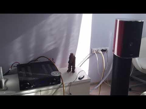 sonus-faber-guarneri-evolution-playing-basic-channel-01