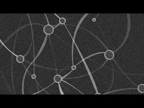 Gray Matter | Deep Drum and Bass Mix