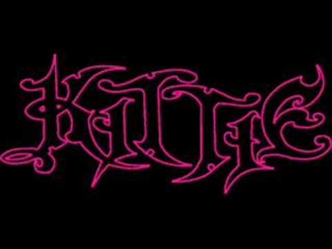 Клип Kittie - Safe