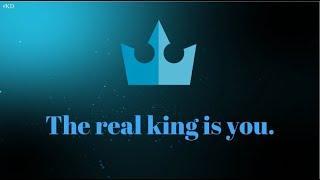 NEFFEX - Crown 👑 [Lyrics]