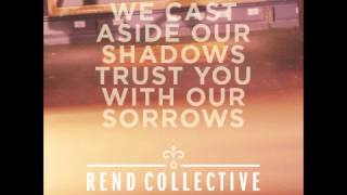 Rend Collective - Joy (Instrumental)