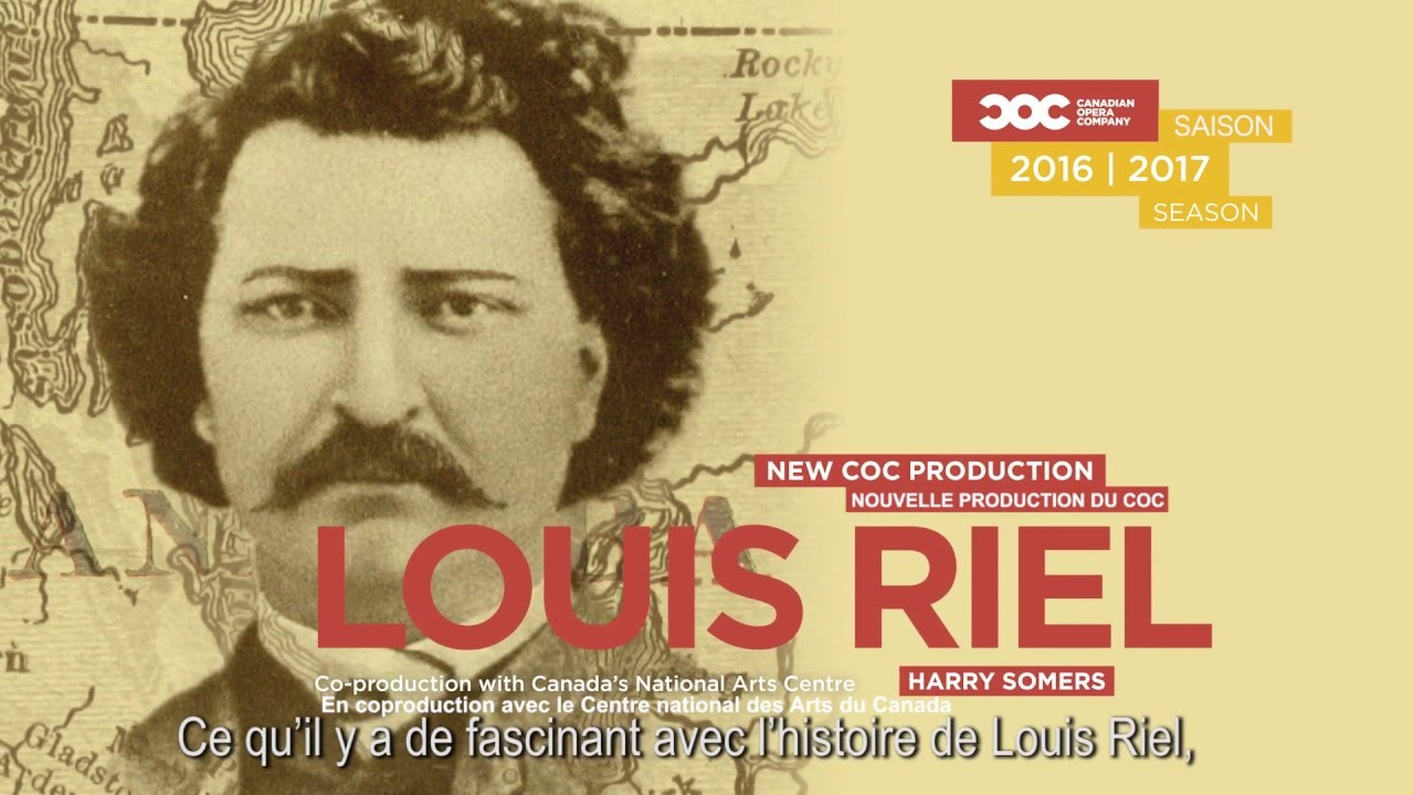 louis riel hero or traitor essay Essays - largest database of quality sample essays and research papers on louis riel hero or traitor.