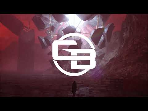 Oliver Heldens - Fire In My Soul (Tom Staar Remix)