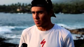 Popular Videos - Francisco Javier Gómez Noya & Cycle sport