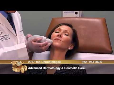 Advanced Dermatology: Dermatologist in Santa Clarita - Botox