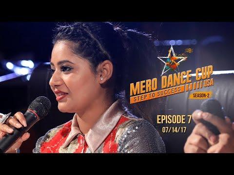 Mero Dance Cup USA | Season II | Episode 7