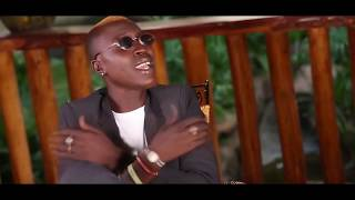 H.E Crazy Fox- Peace{official video} New South Sudan Music 2019