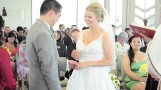 A & H WEDDING