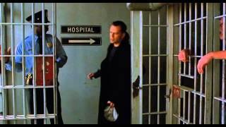 Hudson Hawk: Gentleman Cambrioleur (VF) - Bande Annonce