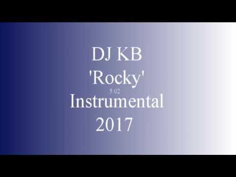 DJ KB *NEW* Dance Hit