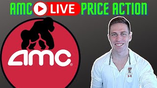 Download AMC Live - Synthetic Shares (take 2) - Treyders Podcast 82