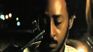 TEZA, Trailer, directed by Haile Gerima Ethiopia