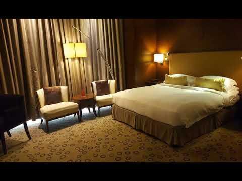 Asiana Hotel Dubai | Salahuddin Street, Dubai, United Arab E