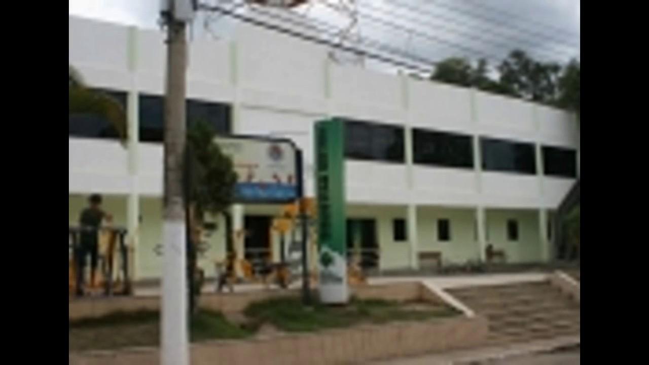 Laje do Muriaé Rio de Janeiro fonte: i.ytimg.com