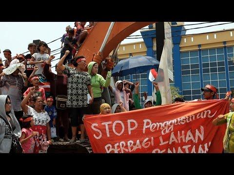 FILM KOMPLIT: Jakarta Disorder – Trilogi Jawa II (Bahasa Indonesia)