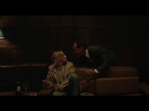 THE NEST Teaser Trailer (2020)