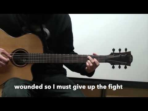 Bryan Adams 'Sound the Bugle'