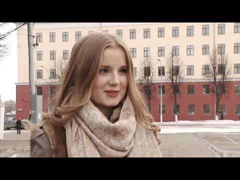 познакомится с пацаном городе домодедово