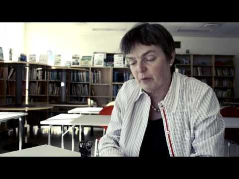 Norges litteratur- og språkhistorie - Bjørnstjerne Bjørnson (4/13)