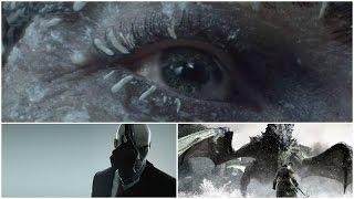 Подробности Frostpunk, финальная миссия Hitman 2016 | Игровые новости