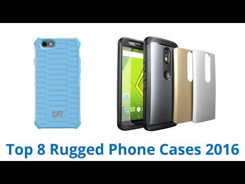 8-best-rugged-phone-cases-2016