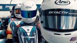 Академия Smp Racing